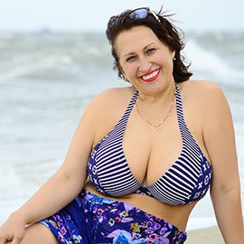 Sexy lady Irina, 56 yrs.old from Berdyansk, Ukraine