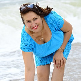 Hot miss Irina, 56 yrs.old from Berdyansk, Ukraine