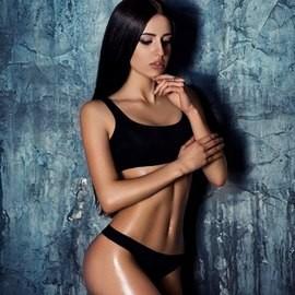 Amazing girl Elizaveta, 24 yrs.old from Vinnitsa, Ukraine
