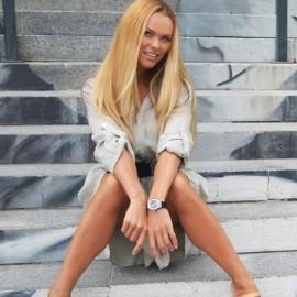 Nice miss Lilia, 40 yrs.old from Kiev, Ukraine