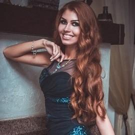 Nice bride Inga, 25 yrs.old from Kiev, Ukraine