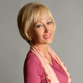 Beautiful girl Alla, 64 yrs.old from Kiev, Ukraine