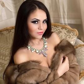 Beautiful woman Anastasia, 26 yrs.old from Vinnitsa, Ukraine