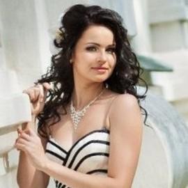 Amazing girlfriend Victoria, 26 yrs.old from Kiev, Ukraine