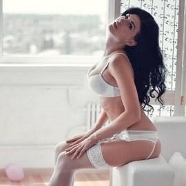 charming woman Anna, 25 yrs.old from Vinnitsa, Ukraine
