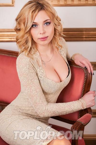 photo: order russian brides at dating