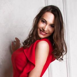 Sexy wife Mariya, 33 yrs.old from Kiev, Ukraine