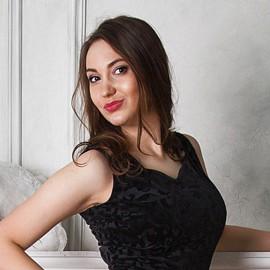 Single girl Mariya, 33 yrs.old from Kiev, Ukraine
