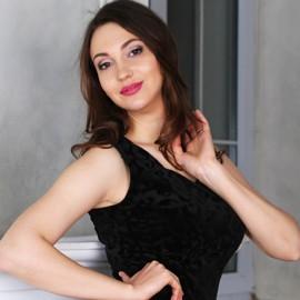 Nice lady Mariya, 33 yrs.old from Kiev, Ukraine