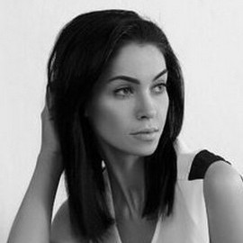 Pretty bride Alena, 24 yrs.old from Kharkov, Ukraine