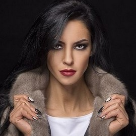 Hot miss Alena, 24 yrs.old from Kharkov, Ukraine