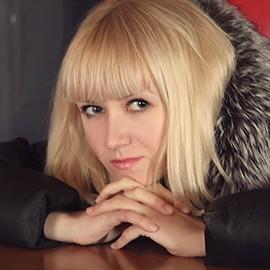 Beautiful girlfriend Svetlana, 25 yrs.old from Pskov, Russia