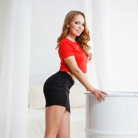 Nice pen pal Alyona, 28 yrs.old from Nikolaev, Ukraine
