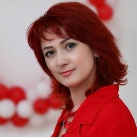 beautiful miss Olga, 47 yrs.old from Khmelnytskyi, Ukraine
