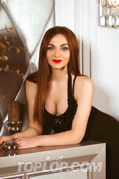 old lady sex victoria dating