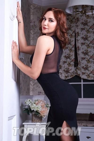 angelica dating Angelica's best free dating site 100% free online dating for angelica singles at mingle2com our free personal ads are full of single women and men in angelica looking for serious.