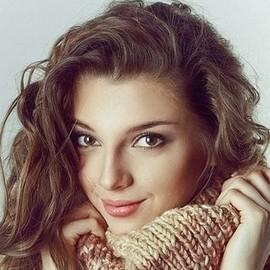 Sexy girlfriend Yulia, 25 yrs.old from Minsk, Belarus