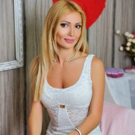 ukraine-woman-single