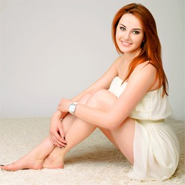 Nice miss Tatyana, 24 yrs.old from Sumy, Ukraine