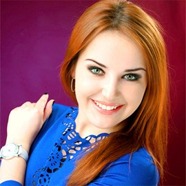 Pretty girl Tatyana, 24 yrs.old from Sumy, Ukraine