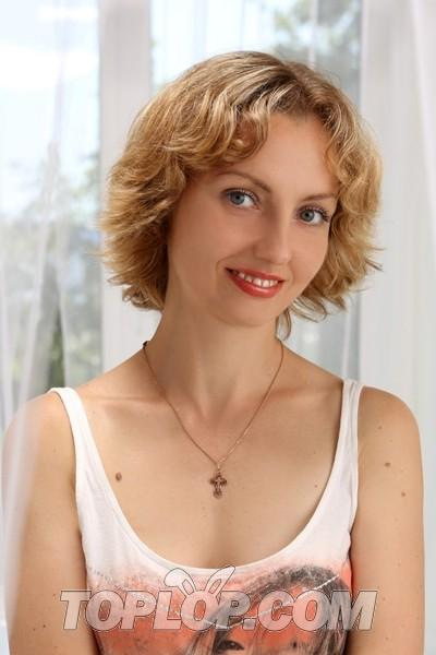 Gorgeous Easy Makeup Tutorials For Brown Eyes: Gorgeous Wife Juliya, 40 Yrs.old From Kiev, Ukraine: I