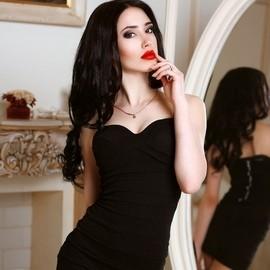 Sexy girlfriend Diana, 23 yrs.old from Kiev, Ukraine
