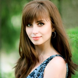 Charming girl Irina, 30 yrs.old from Sumy, Ukraine