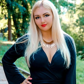 gentle dating Meet gentleman - elite dating where successful men and attractive women can meet a high society online dating site where girls can meet wealthy, rich and caring men.