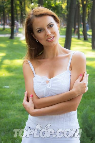 Jewish dating ukraine
