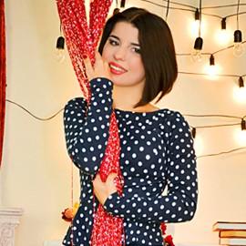 Beautiful pen pal Yuliya, 21 yrs.old from Poltava, Ukraine