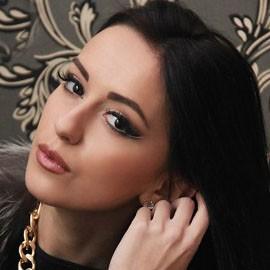 beautiful miss Kristina, 29 yrs.old from Kharkov, Ukraine
