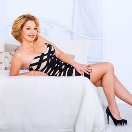 Gorgeous girl Oksana, 43 yrs.old from Nikolaev, Ukraine