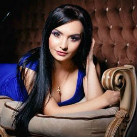 Gorgeous woman Tatiana, 26 yrs.old from Kiev, Ukraine