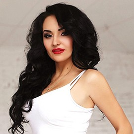 Nice wife Tatiana, 26 yrs.old from Kiev, Ukraine