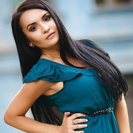 Beautiful woman Tatiana, 26 yrs.old from Kiev, Ukraine