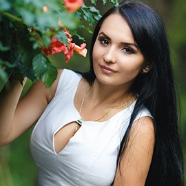 Pretty woman Tatiana, 26 yrs.old from Kiev, Ukraine