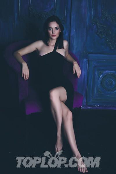 O Single Ukraine Bride Anastacia 85