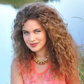 Hot wife Juliya, 23 yrs.old from Kharkov, Ukraine