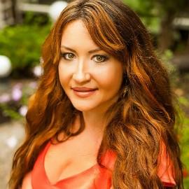 Hot miss Marina, 37 yrs.old from Odessa, Ukraine