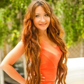 Amazing woman Marina, 37 yrs.old from Odessa, Ukraine