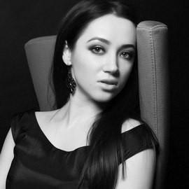 Sexy woman Galina, 25 yrs.old from Kiev, Ukraine