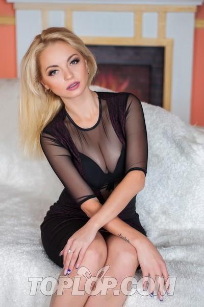 hot ukraine girl suck