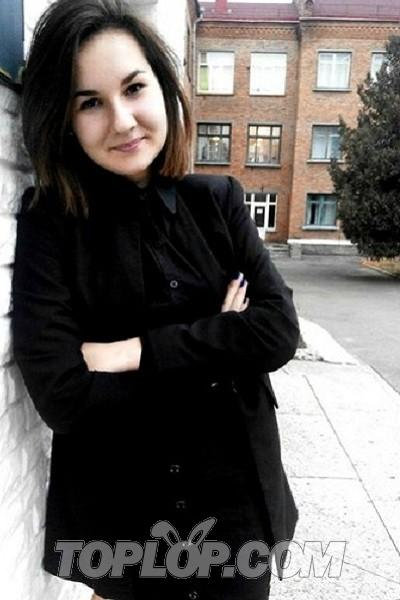 Dating ukrainske kvinner