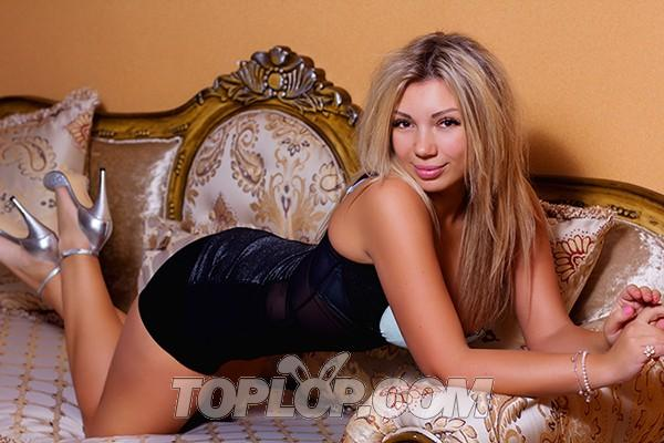 toplop dating site The international dating website offers you a perfect place where you can really meet and date any of our stunning ukrainian girls meet over 40000 single ukrainian and russian women the best of dating sites focusing on ukraine brides pretty woman anna from odessa, ukraine: i am cheerful.