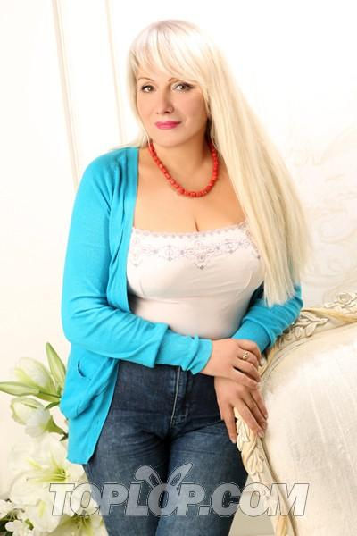 Beautiful Russian Women Dating Website - Find Your Bride