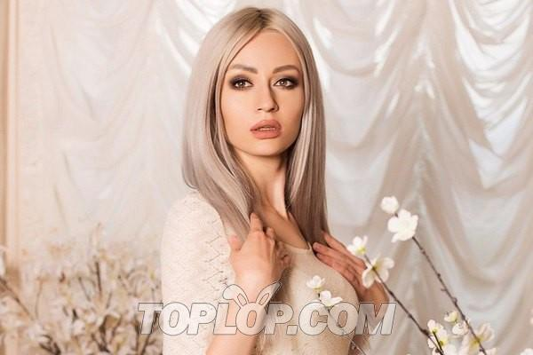 O Stylist Seeks Ukraine Dating 106