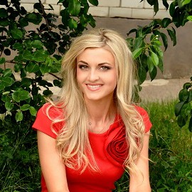Sexy lady Valeriya, 31 yrs.old from Kharkov, Ukraine