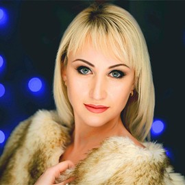 Charming mail order bride Viktoria, 33 yrs.old from Sumy, Ukraine