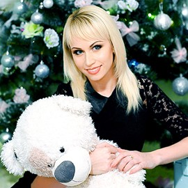 Gorgeous wife Viktoria, 33 yrs.old from Sumy, Ukraine