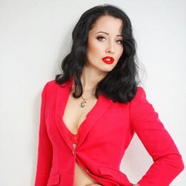 Pretty woman Svetlana, 42 yrs.old from Nikolaev, Ukraine
